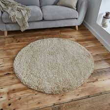 Round Rugs For Living Room Round Rugs Next Day Delivery Round Rugs From Worldstores