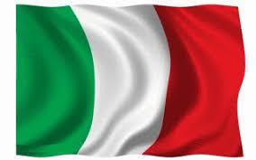 Bildergebnis für italy flag