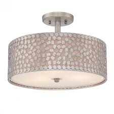good large flush mount ceiling lights 83 with additional warehouse pendant light fixtures with large flush