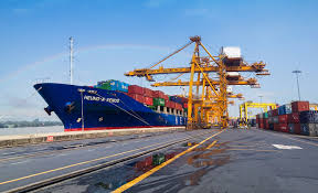 port company color chart bangkok port wikiwand