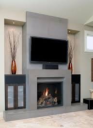 interior fireplace designs with tv above fireplace wall tv home interior gas fireplace mantel ideas with tv gas fireplace mantel ideas with tv gas