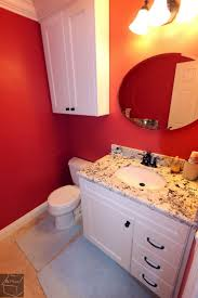 bathroom remodel orange county. Whole House Remodel With New Kitchen, Bathroom, Living Room Area, FirePlace \u0026 Stairs Bathroom Orange County