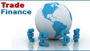 trade finance assignment international trade finance assignment