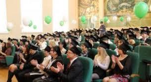 Проверяют ли диплом при приеме на работу с 2013 года подлинность российского диплома можно проверить проверяют ли диплом при приеме на работу с помощью специальной автоматизированной системы