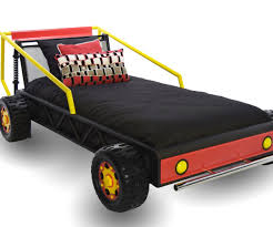 large size of smothery less racecar bed only boys then race car twin bed