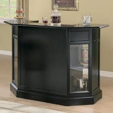 small bar furniture for apartment. Apartment Bar Furniture Small Bars For Home Bedroom S