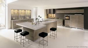 Contemporary Kitchen Island 5 contemporary kitchen island ideas