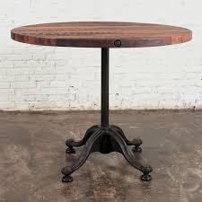 nice 36 round bistro table 23 best bistro images on bistro tables kitchen ideas