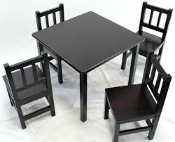 toddler wooden table and chairs table chairs kids wood table and set info top with chairs kids wood table and set info top with little toddler w childrens