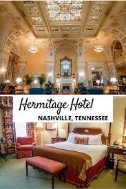 Nashville Hotels With 2 Bedroom Suites 17 Best Ideas About Nashville Resorts On Pinterest Nashville