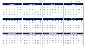 013 Microsoft Word Calendar Template Ideas October