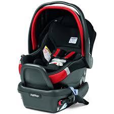 peg perego primo viaggio 4 35 lbs infant car seat synergy