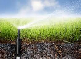 sprinkler repair austin. Delighful Sprinkler Sprinkler Repair Austin Quote Throughout Sprinkler Repair Austin A