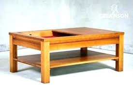 jigsaw coffee table quality furniture tables for board and dining puzzle australia