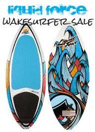 Wakesurf Size Chart How To Choose A Wakesurf Board
