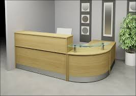 office lobby chairs commercial lobby furniture office reception area furniture reception desk office furniture guest chairs