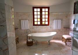 Bathroom Remodel Toronto Collection Awesome Decorating