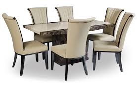 dining table sets. Dining Table Set White Background 6 Sets E