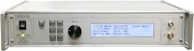 Medium & <b>High Voltage Pulse Generators</b> (Rise Time > 1 ns)