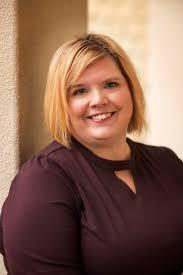 Dr. Carol Patrick - Fort Hays State University