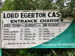 File:Lord Egerton Castle entrance fee and opening hours.jpeg - Wikipedia