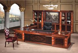 big office desks. office big boss table furniture. product thumnail image desks