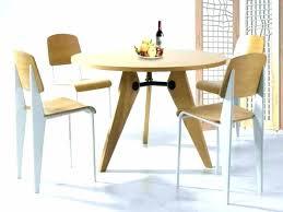 high top round kitchen table round dining table high top kitchen tables expandable dining table modern