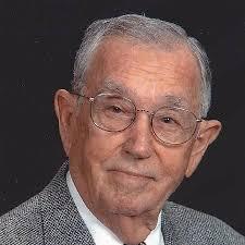 Raymond Sutton Obituary (1924 - 2018) - Knoxville News Sentinel