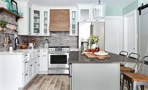 Farm Kitchen Design Unique Rustic Country Kitchen Decor Farmhouse Kitchens Simple Design Home