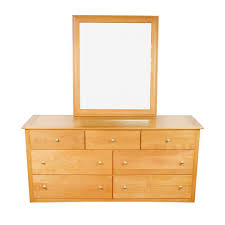 ikea bedroom furniture dressers. Bedroom:Jcpenney Dressers White Dresser Costco Glass Mirror And Nightstand Set Ikea Bedroom Furniture R