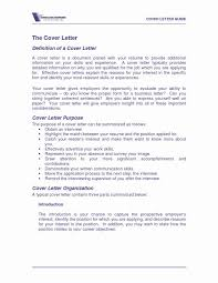 Cover Letter Means Definition For Cover Letter Magdalene Project Org