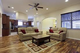 living room living room is spacious and light and bright recessed lighting recessed lighting calculator