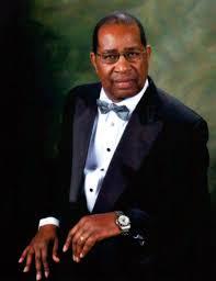 Aaron Isaac Obituary - Houston, TX