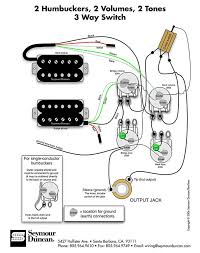 17 best images about guitar jimmy eat world joe wiring diagram for 2 humbuckers 2 tone 2 volume 3 way switch i e traditional lp set