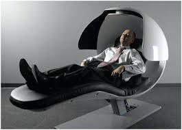 office sleeping pod. Office Sleeping Pod Chair You Can Sleep In Inviting For  Power Google . B