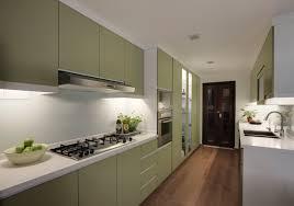 Interior Design Ideas Kitchen kitchen interior design ideas