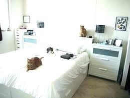 ikea brimnes bed. Ikea Brimnes Bed Frame Review Home Improvement Reboot White .