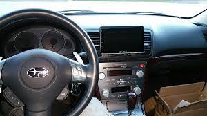 CAR JOYING on Twitter: