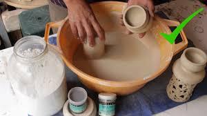 image titled make ceramics step 11