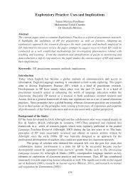 jurisprudence dissertation writing tips