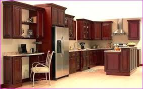 kitchen cabinet sets for kitchen cabinet sets for kitchen cabinets dark brown rectangle contemporary kitchen cabinet sets