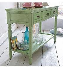 shabby chic table astonishing pinterest refurbished furniture photo