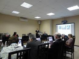 Кафедра СМИК Цель работы повышение эффективности газобетонов неавтоклавного твердения за счет управления процессами формирования структуры в дисперсной системе с