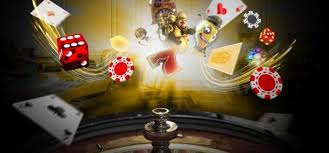 Winning Gambling Strategy Revealed   The Best Information Gambling Site
