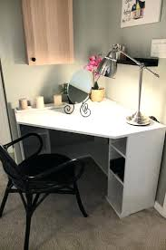 office storage ideas small spaces. Small Home Office Shelving Ideas Storage Uk Diy The Spaces T