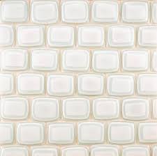 quilt rectangles glass mosaic by ann sacks glass mosaics