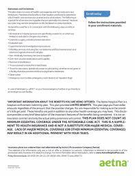 aetna individual health insurance connecticut raipurnews