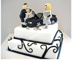Elite Cake Designs Mechanic Birthday Cake Mechanic Novelty Cake