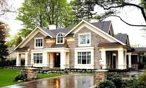 white craftsman front door. Fine Craftsman Craftsman Wood Front Door Style Home  Exteriors Brown   With White Craftsman Front Door