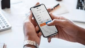 Forex Broker Cfd Broker Forex Trading Company Adss